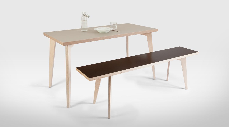 soufix table legs